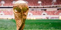 CONMEBOL confirma triple fecha de eliminatorias