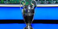 A menos de 24 horas para que arranque la Champions League