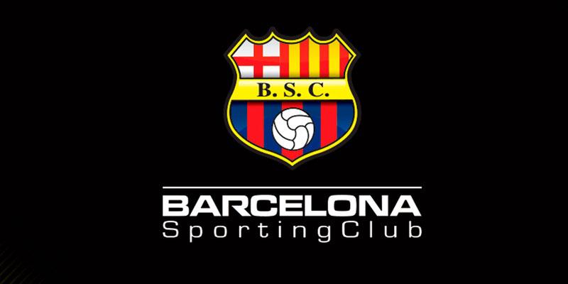 Fecha definida para el proceso de transición en Barcelona