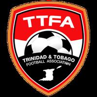 Federación de Fútbol Trinidad y Tobago